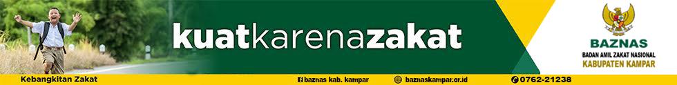 Bayar Zakat – Bayar Infak – Bayar Wakaf – Badan Amil Zakat Kabupaten kampar